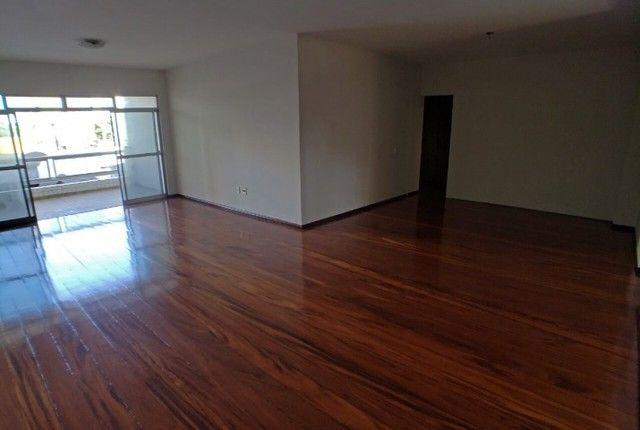 (ESN)TR64032. Apartamento na Aldeota com 202m², 3 suítes, 2 vagas - Foto 2
