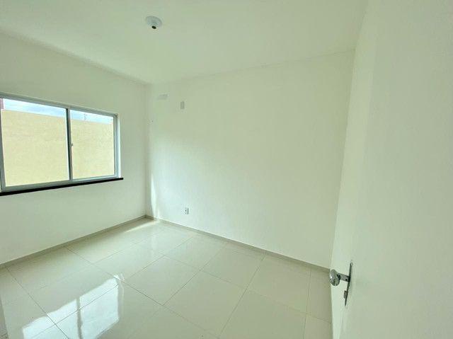Apartamento Sapiranga 2 quartos Imperdível!!!! - Foto 8