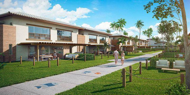 Casa de condomínio para venda tem 158 metros com 2 Suítes No Imbassaí Privilege - Foto 13