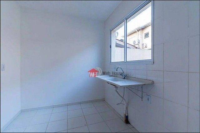 Sobrado à venda, 85 m² por R$ 210.000,00 - Igara - Canoas/RS - Foto 5