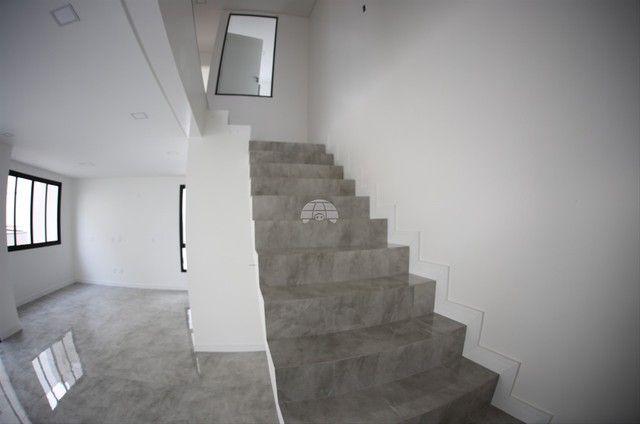 Casa à venda com 3 dormitórios em Parque do som, Pato branco cod:937298 - Foto 15