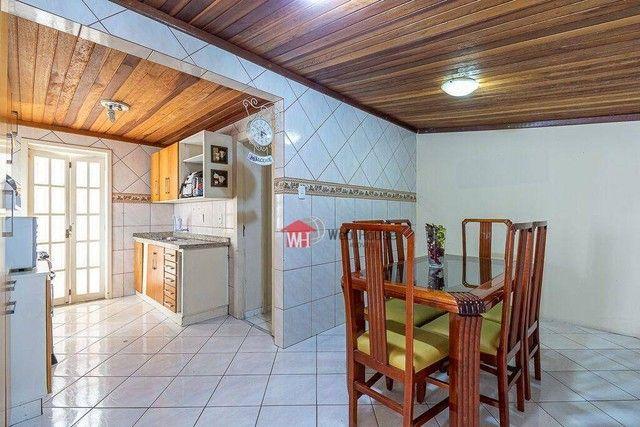 Casa com 3 dormitórios à venda, 82 m² por R$ 390.000,00 - Centro - Canoas/RS - Foto 12