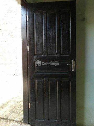 Casa Padrão para alugar em Caucaia/CE - Foto 11