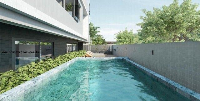 Apartamento para Venda em João Pessoa, Tambauzinho, 2 dormitórios, 1 suíte, 1 banheiro, 1  - Foto 8