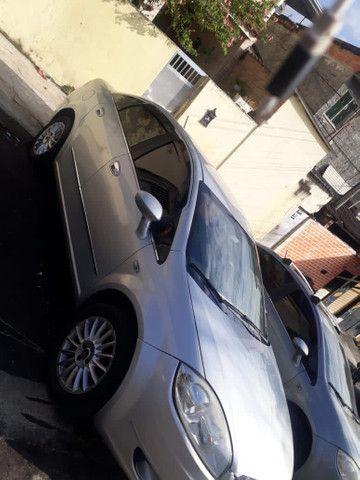 Vendo Fiat Linea  - Foto 3