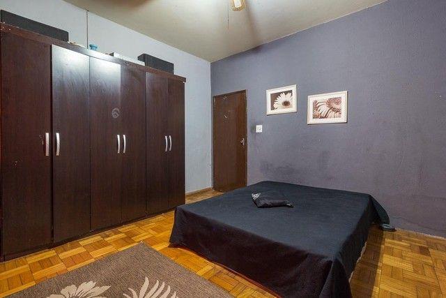 Casa à venda, 5 quartos, 2 vagas, Amazonas - Contagem/MG - Foto 18