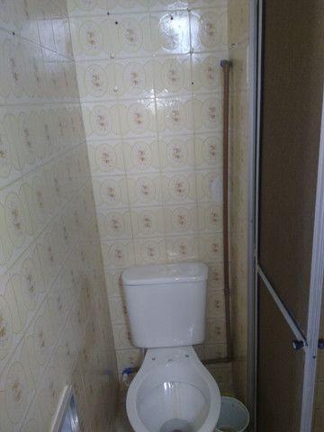 Vendo ou alugo apartamento  cajazeiras VI  - Foto 11