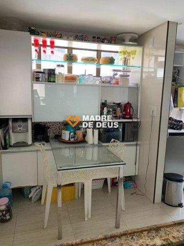 Apartamento Meireles 2 quartos (venda)