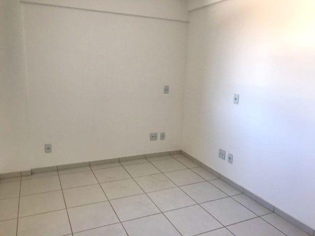 Apartamento 2 quartos 3 vagas - Vendo - Foto 19