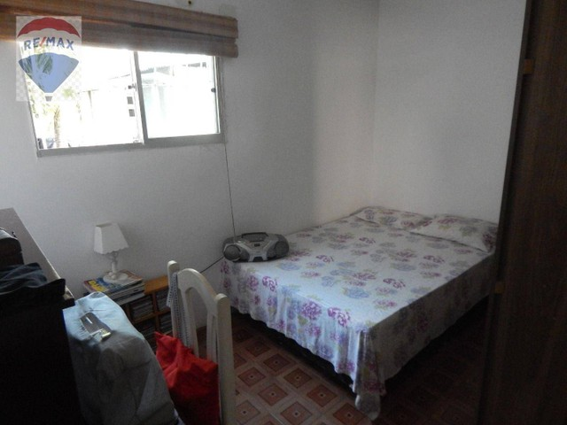 Apartamento 4 quartos em Candeias - Foto 13