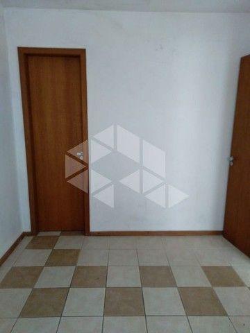 Apartamento para alugar com 1 dormitórios em , cod:I-033538 - Foto 9