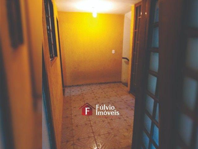 Prédio Comercial e Residencial, 1 Loja e 4 Kitnets em ADE Águas Claras. - Foto 11