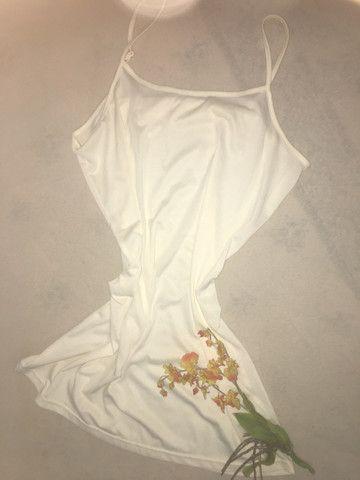 Vestidos renda Rabush - Foto 3