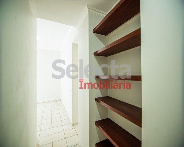 Excelente apartamento reformado na Av. Maracanã com 79m². - Foto 7