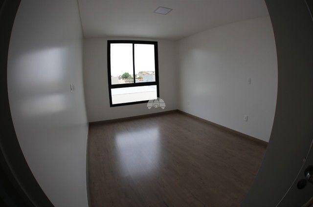 Casa à venda com 3 dormitórios em Parque do som, Pato branco cod:937298 - Foto 8