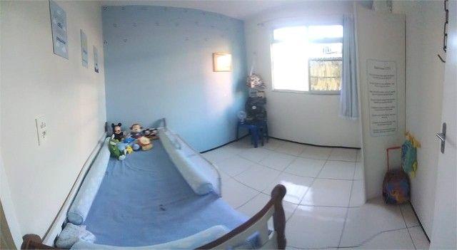 Apartamento à venda com 3 dormitórios em Benfica, Fortaleza cod:REO536767 - Foto 10