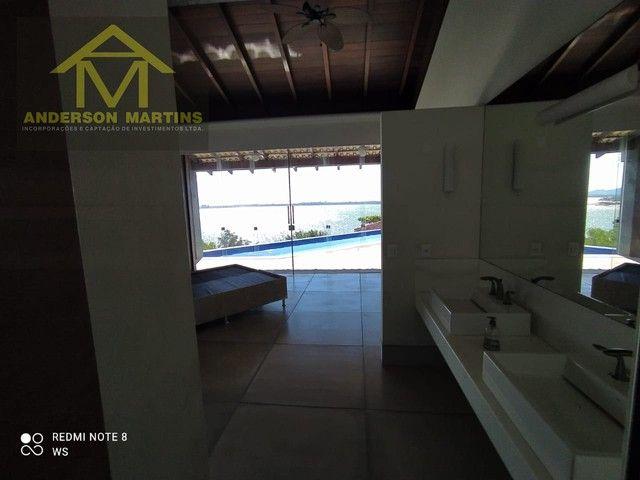 Casa em Praia da Costa - Vila Velha, ES - Foto 17