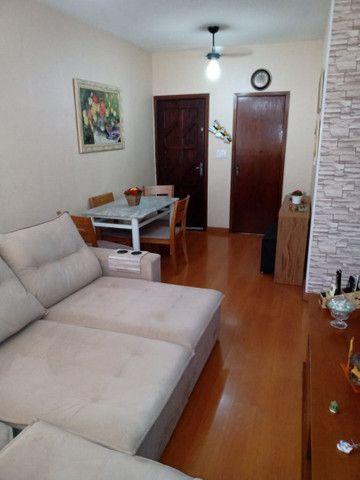 Apartamento 2 quartos na 25 de Agosto - Foto 2