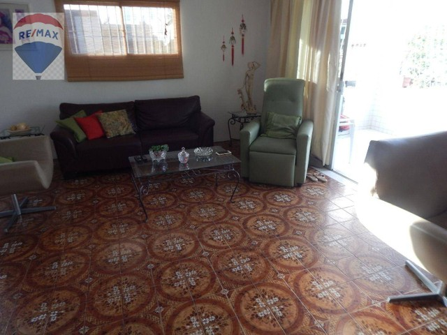 Apartamento 4 quartos em Candeias - Foto 2