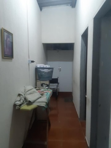 Atenção Leia TudoDuas Casas Na Ur: 01 Ibura  Aluguel  9 9606.1349 - - Foto 8