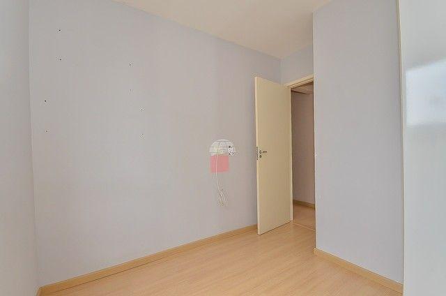 Apartamento à venda com 3 dormitórios em Fanny, Curitiba cod:929208 - Foto 8