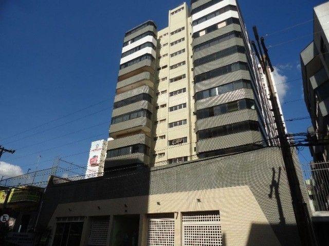 Apartamento de 2 Quartos em Taguatinga