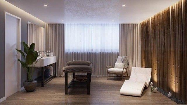 EM-Garanta já o seu! Apartamento de 3 quartos 108m² em Boa Viagem - Edf. Capiba - Foto 3