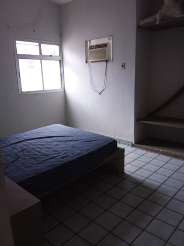 Execelente Casa Duplex - Maria Farinha - Condominio Anamar - Foto 10