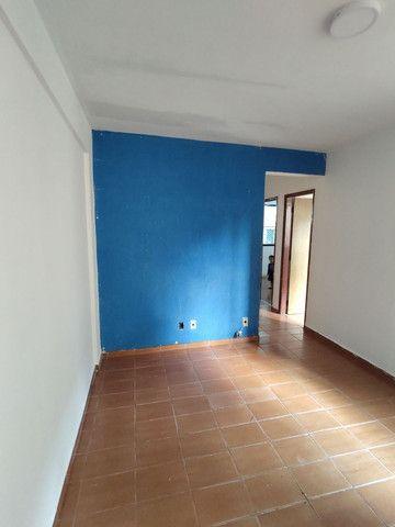 Apartamento Morada Ipê 2 quartos - Foto 7