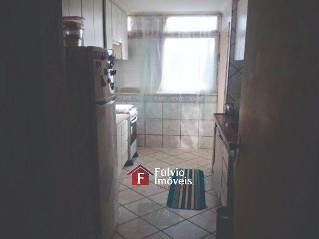 Apartamento com 3 Quartos, 1º Andar em Taguatinga Centro. - Foto 5