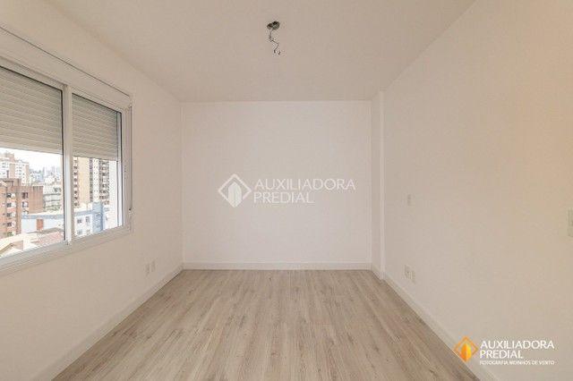 Apartamento à venda com 2 dormitórios em Santana, Porto alegre cod:343363 - Foto 7