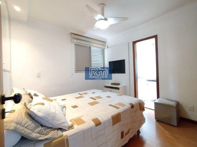 RM Imóveis vende excelente apartamento no Padre Eustáquio Com elevador! - Foto 14