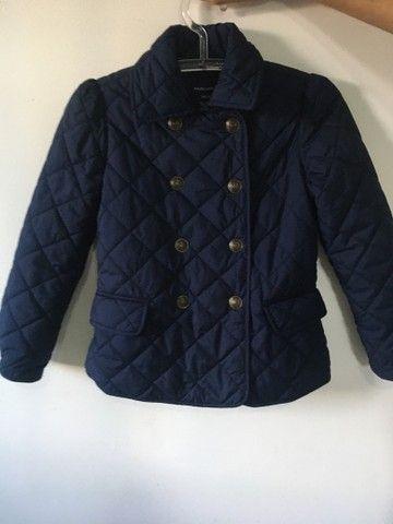 Blusa de frio Ralph Lauren