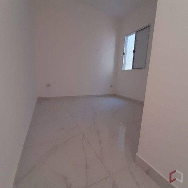 Apartamento vem com pisos e azulejos só se mudar rss - Foto 2