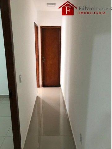 Ótima Oportunidade, Apartamento em Vicente Pires - Foto 5