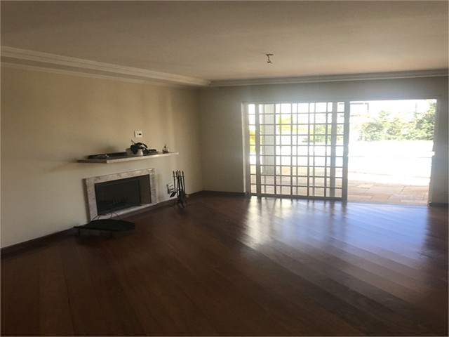 Casa à venda com 4 dormitórios em Morumbi, São paulo cod:REO579386