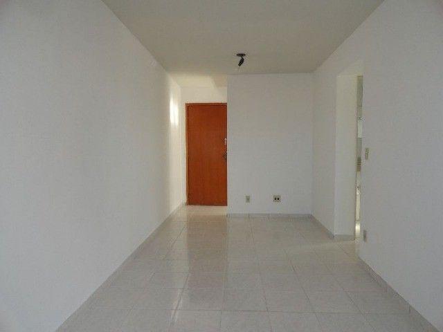 Apartamento de 2 Quartos em Taguatinga - Foto 3