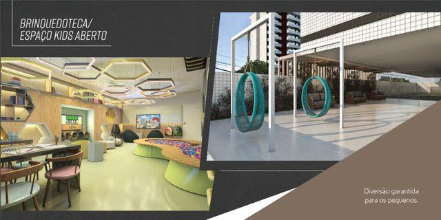 Lançamento - Edifício Martin Sehner - Foto 4