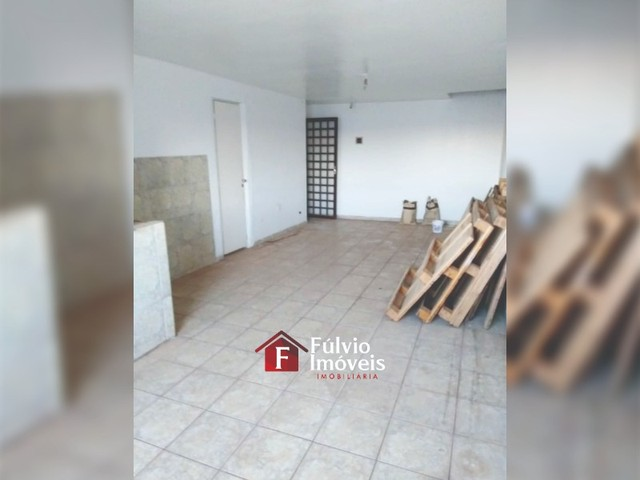 Prédio Comercial e Residencial, 1 Loja e 4 Kitnets em ADE Águas Claras. - Foto 7