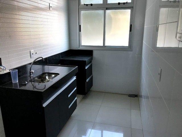Apartamento 2 quartos 3 vagas - Vendo - Foto 15