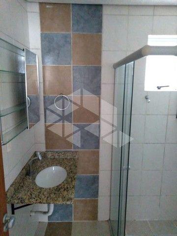 Apartamento para alugar com 1 dormitórios em , cod:I-033538 - Foto 7