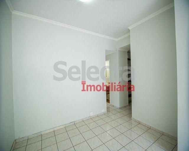 Excelente apartamento reformado na Av. Maracanã com 79m². - Foto 4