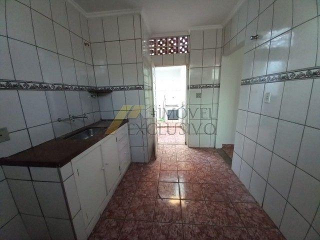 Casa - Sumarezinho - Ribeirão Preto - Foto 3