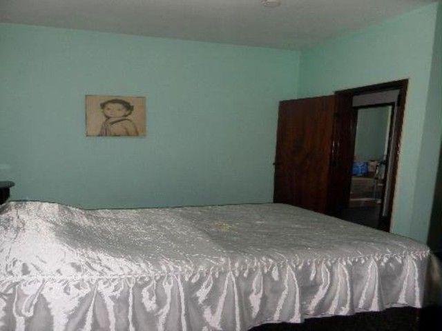 SELECIONE RESIDENCIAL À VENDA, CAMPO GRANDE, RIO DE JANEIRO. - Foto 17