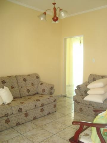 Casa no Foch II em Pouso Alegre - MG