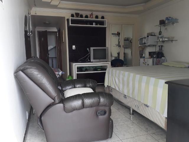 Flat no Hotel amazonas. Completo, Luz,Água,Tv e Net Incluso