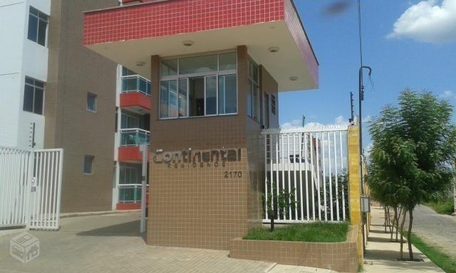 Ótimo apartamento para alugar. Bom tamanho, boa localização e com móveis planejados!