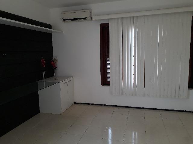 Luciano Cavalcante - Casa Duplex 491,92m² Alto Padrão com 4 quartos e 10 vagas - Foto 14