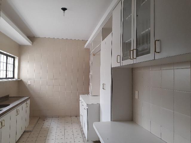 Luciano Cavalcante - Casa Duplex 491,92m² Alto Padrão com 4 quartos e 10 vagas - Foto 12