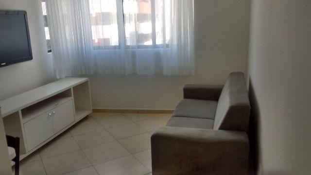Apartamento quarto e sala na Ponta verde ( Porteira Fechada)